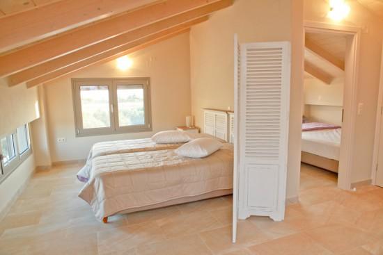 Aelia Home - Room