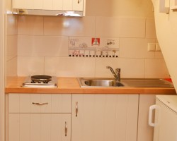 Aelia Home Suites - Διαμονή στη Μαραθόπολη Μεσσηνίας